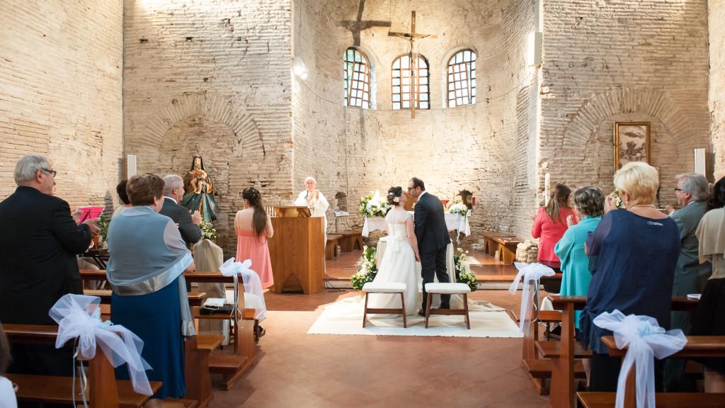 matteo e cecilia_fotografo matrimoni rimini _Sara Bonvicini-19