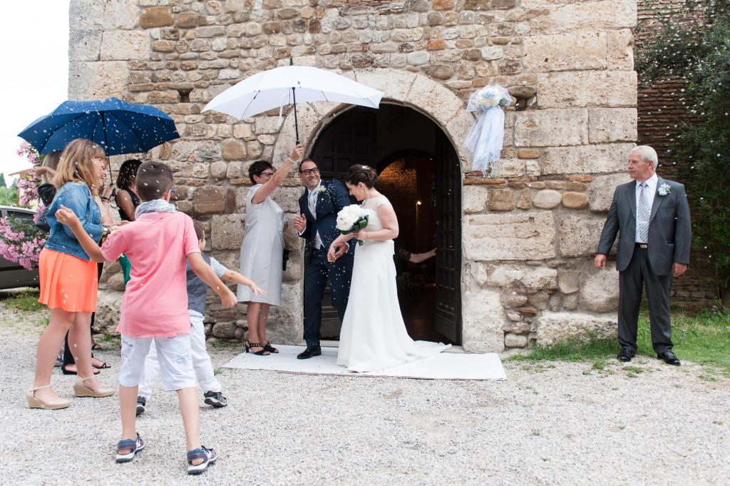 matteo e cecilia_fotografo matrimoni rimini _Sara Bonvicini-20