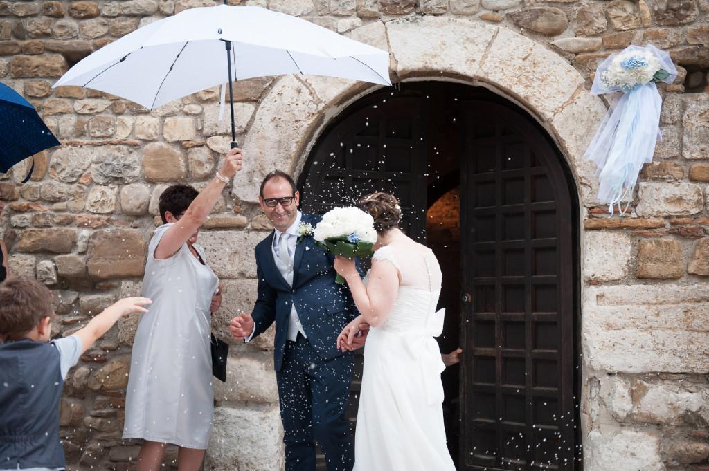 matteo e cecilia_fotografo matrimoni rimini _Sara Bonvicini-21
