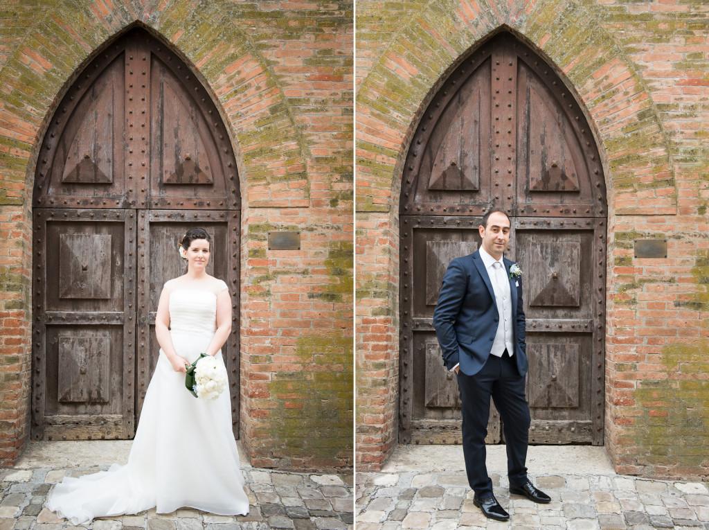 matteo e cecilia_fotografo matrimoni rimini _Sara Bonvicini-23