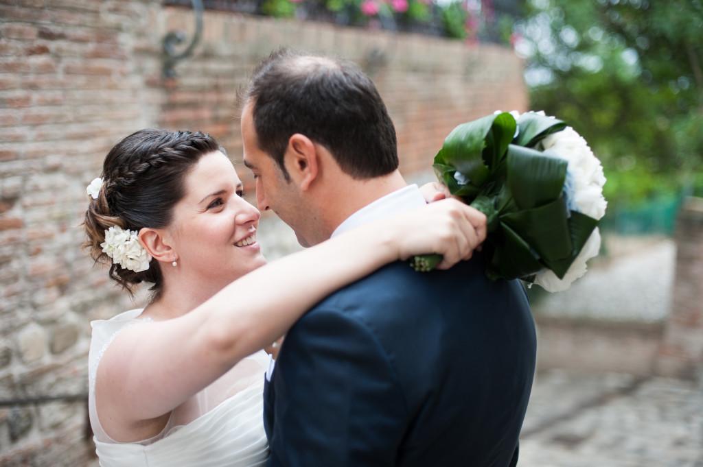 matteo e cecilia_fotografo matrimoni rimini _Sara Bonvicini-27