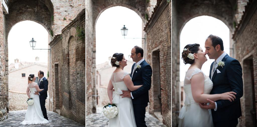 matteo e cecilia_fotografo matrimoni rimini _Sara Bonvicini-28