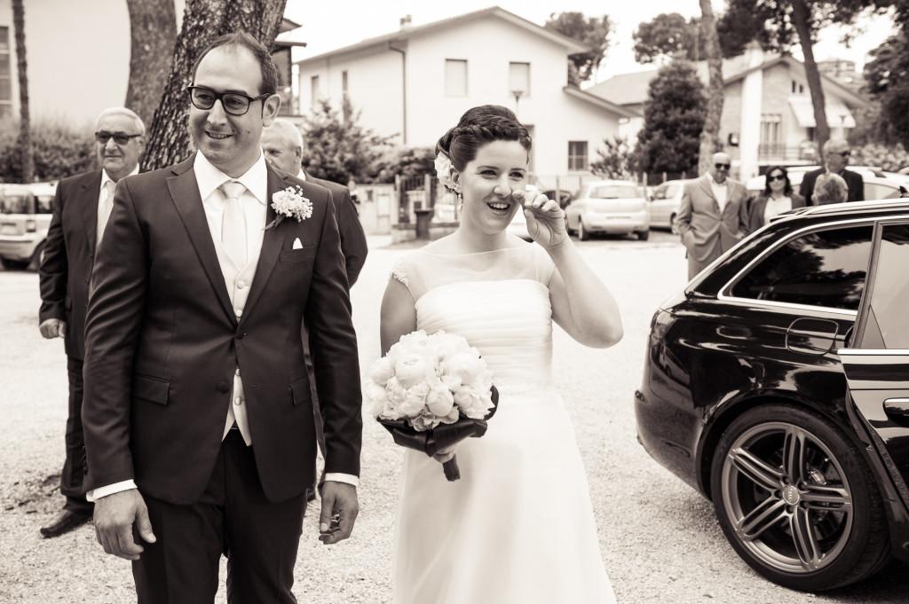 matteo e cecilia_fotografo matrimoni rimini _Sara Bonvicini-3