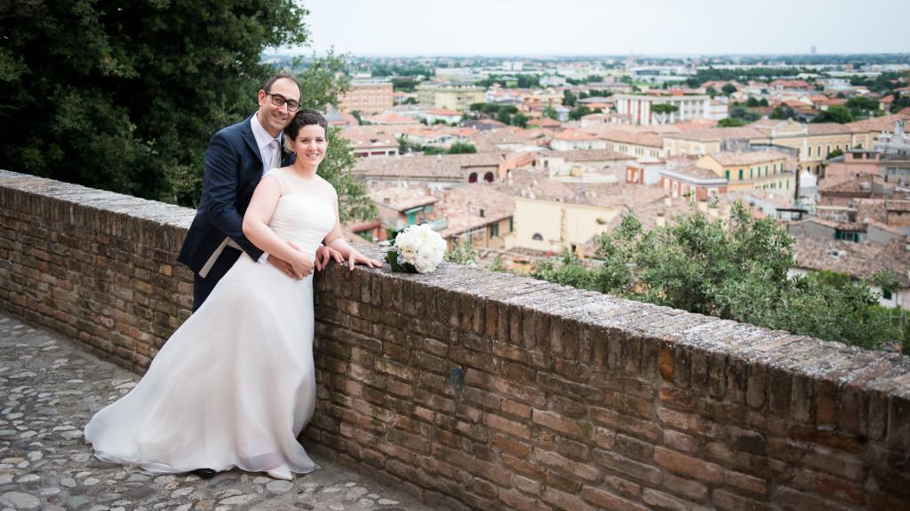 matteo e cecilia_fotografo matrimoni rimini _Sara Bonvicini-31