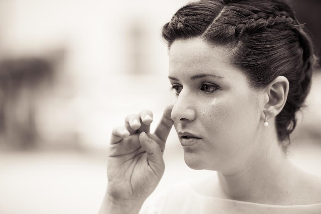 matteo e cecilia_fotografo matrimoni rimini _Sara Bonvicini-4