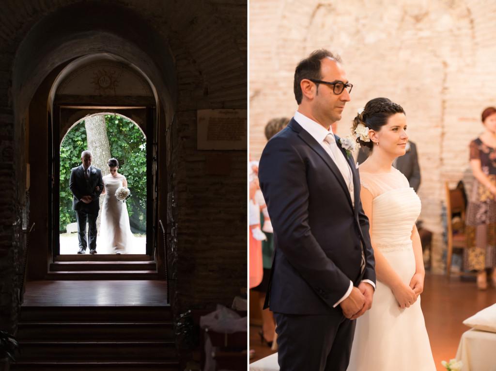 matteo e cecilia_fotografo matrimoni rimini _Sara Bonvicini-5