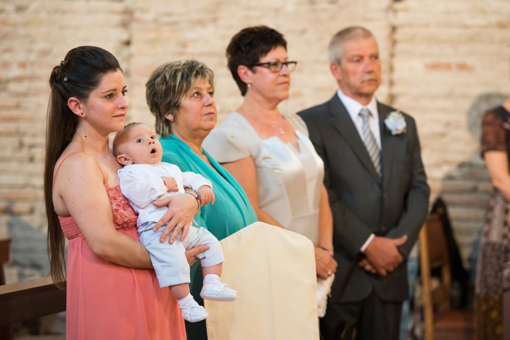matteo e cecilia_fotografo matrimoni rimini _Sara Bonvicini-7