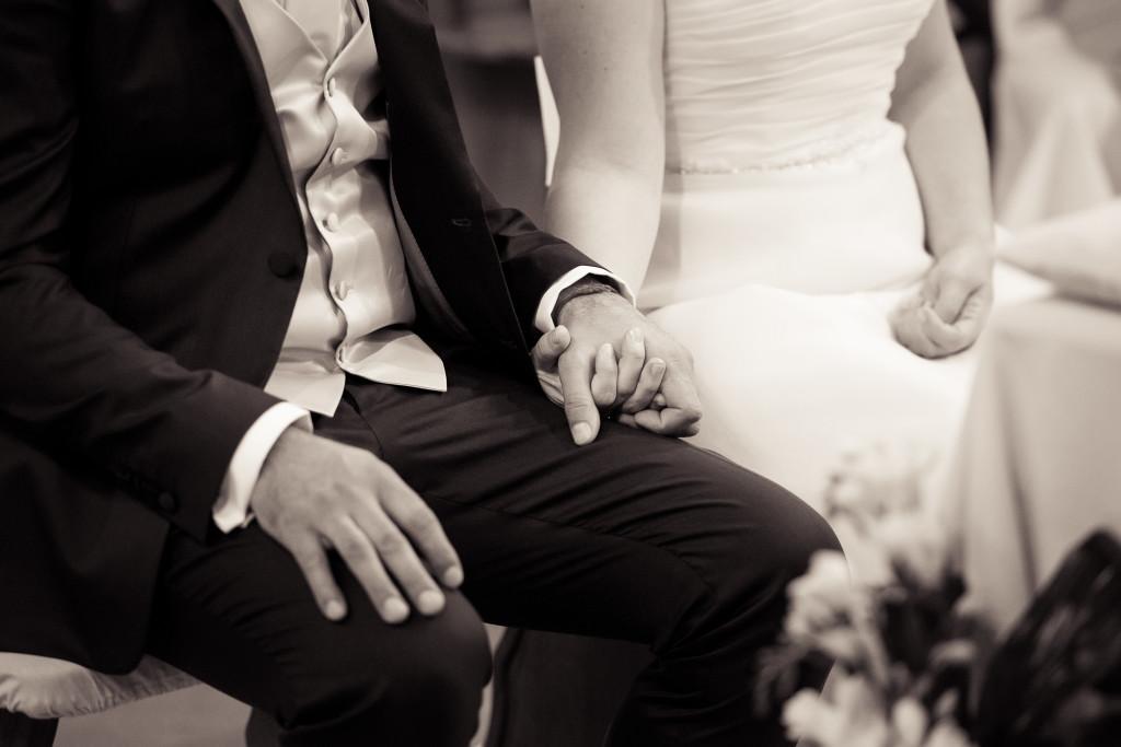 matteo e cecilia_fotografo matrimoni rimini _Sara Bonvicini-8