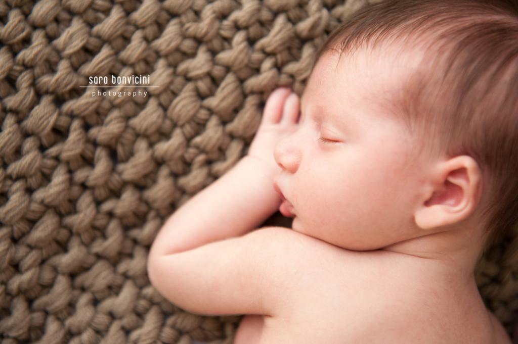 1 neonato rimini Aurora_SBonvicini_19 - 6629