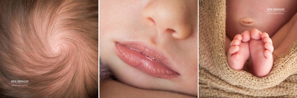 11 neonato rimini Aurora_SBonvicini_collage - 2215