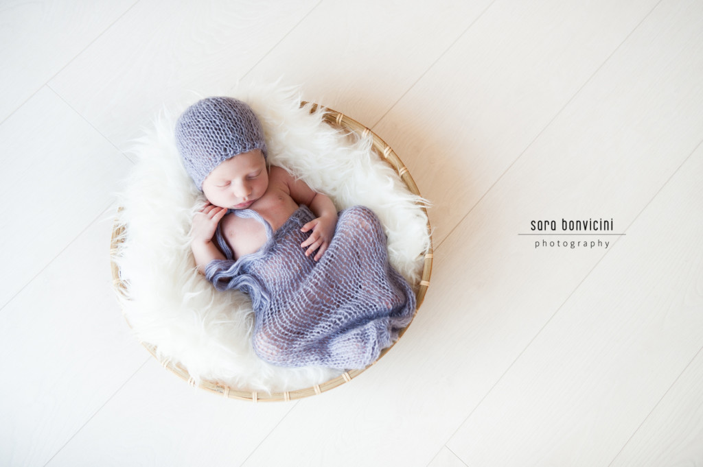 8 fotografo neonati rimini Aurora sara Bonvicini_32 - 6712
