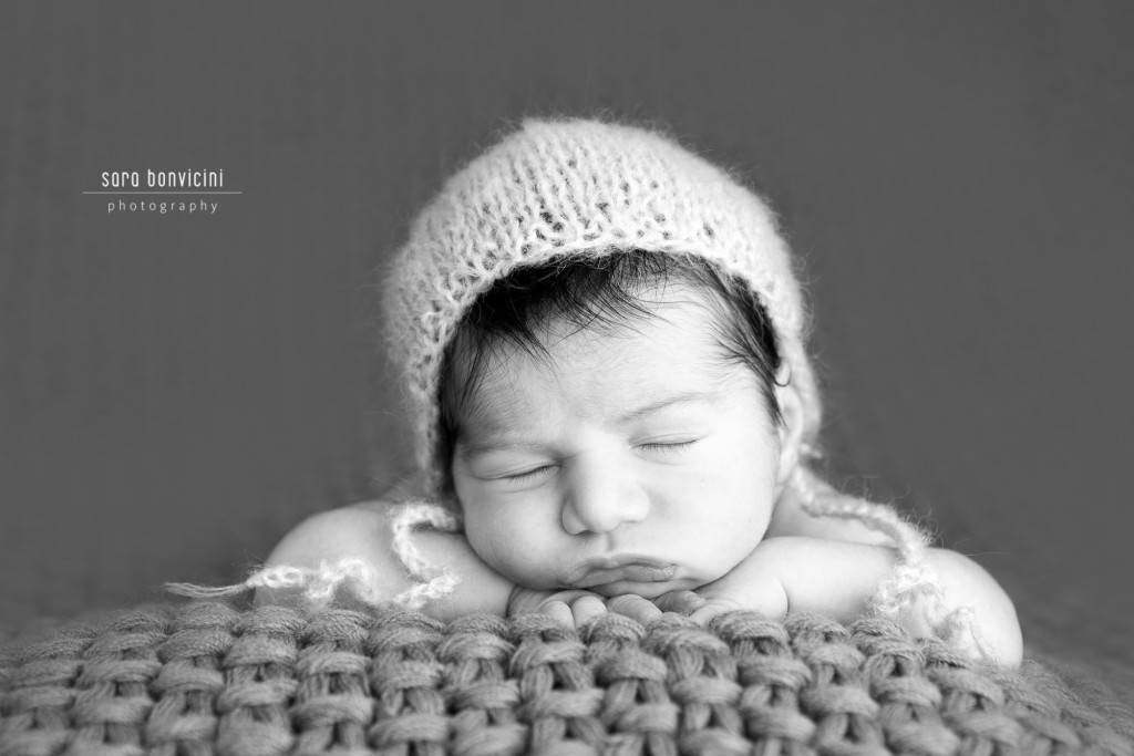 11 newborn_rimini_sara bonvicini_foto neonati