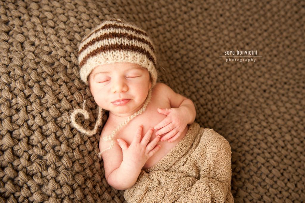13 newborn_rimini_sara bonvicini_foto neonati