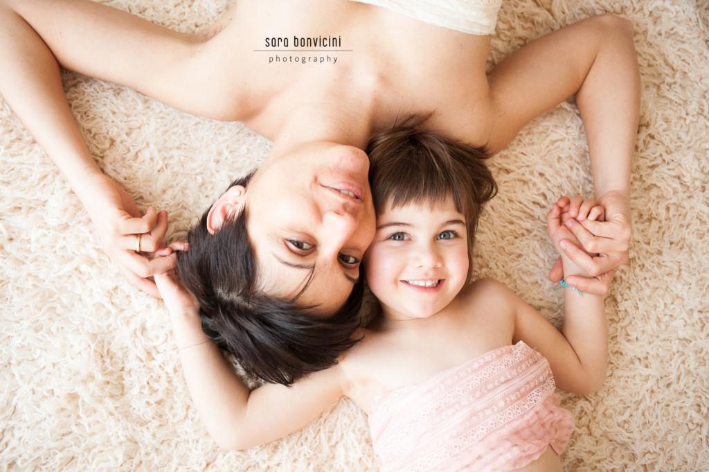 15 family_rimini_sara bonvicini