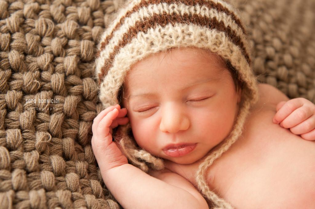 4 B newborn_rimini_sara bonvicini_foto neonati