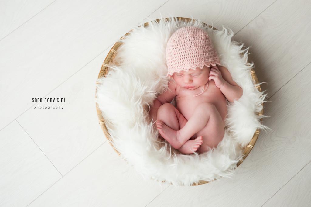 neonato rimini 12