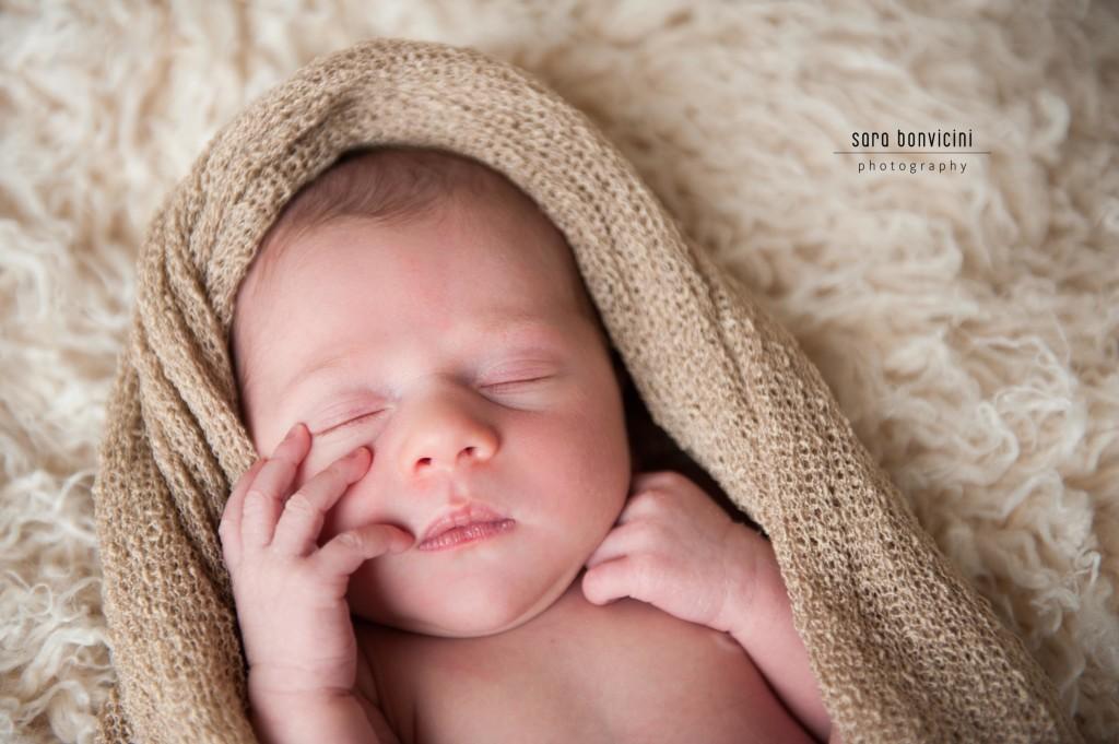 neonato rimini 2 bonvicini
