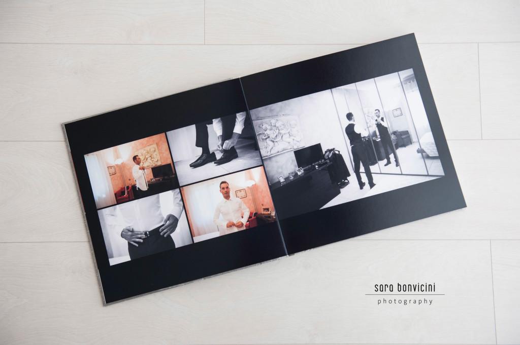 fotolibro seta-3