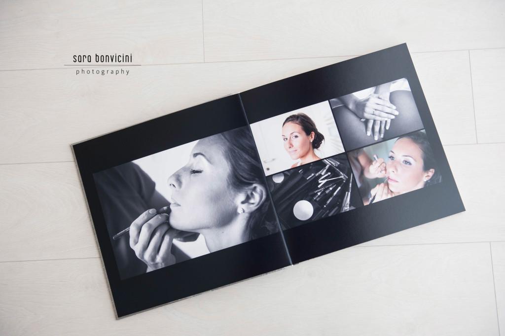 fotolibro seta-4