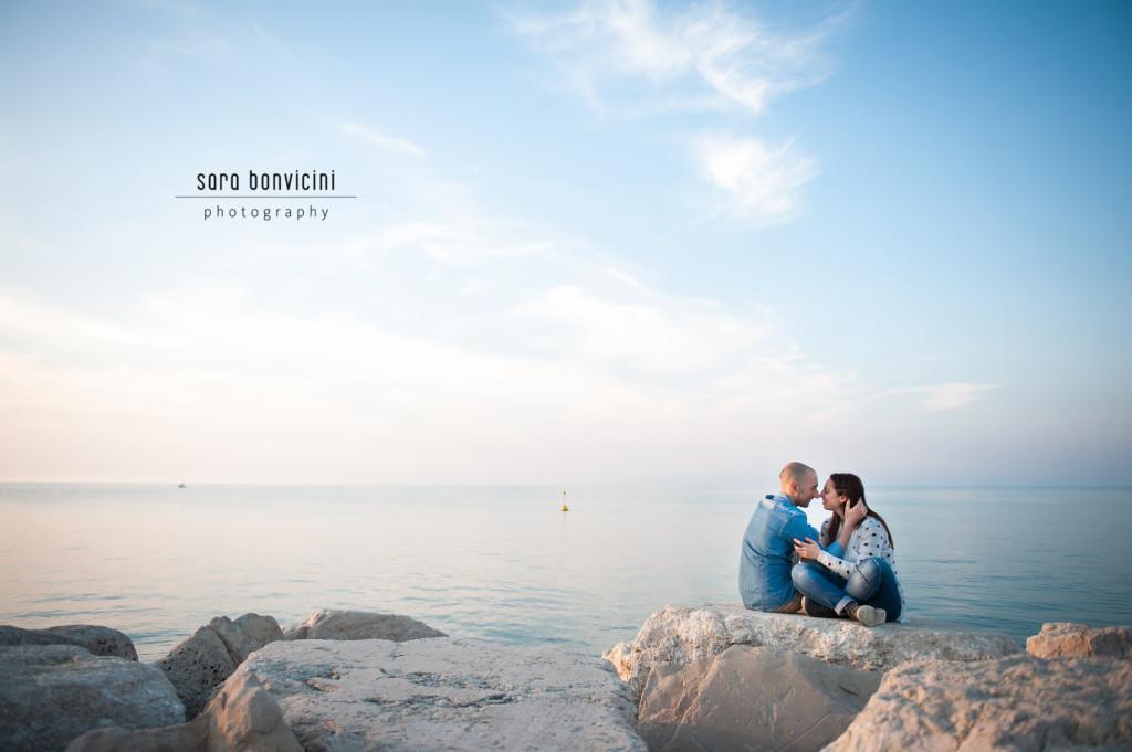 10 servizio fotografico coppia love rimini-11
