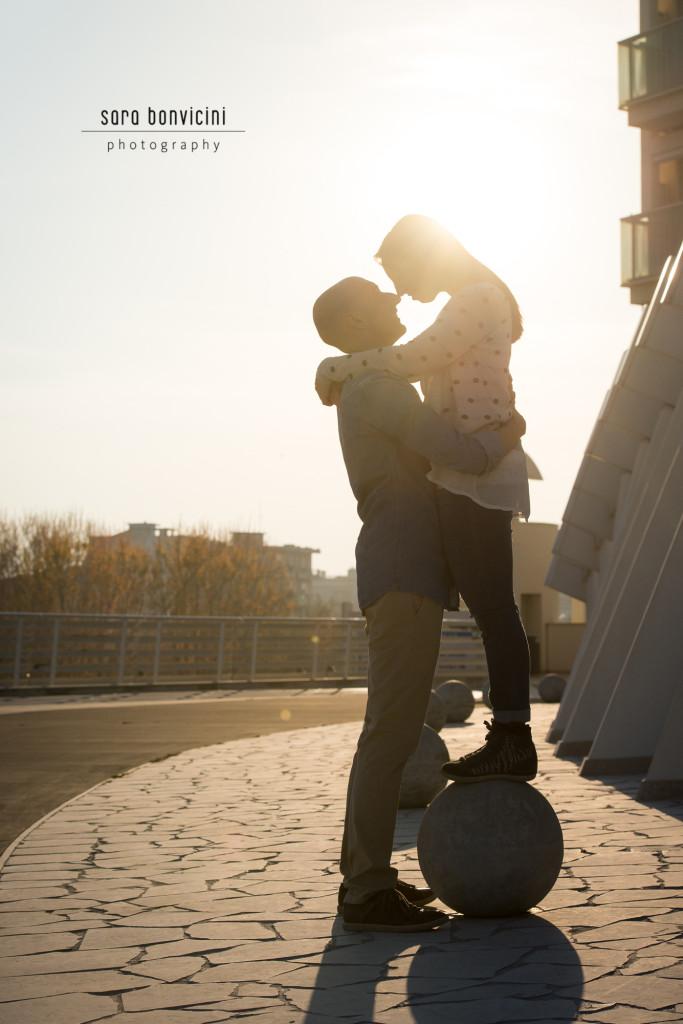 5.5 servizio fotografico coppia love rimini-8