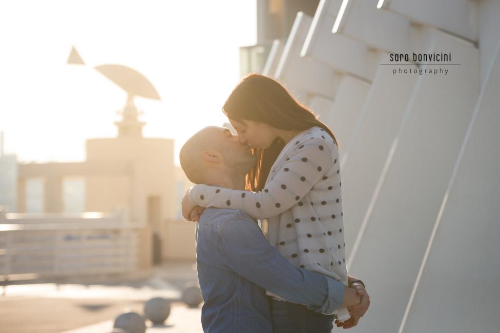 6 servizio fotografico coppia love rimini-7