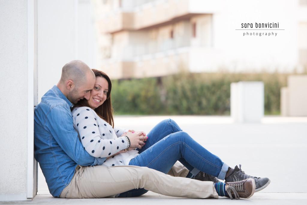 7 servizio fotografico coppia love rimini-5