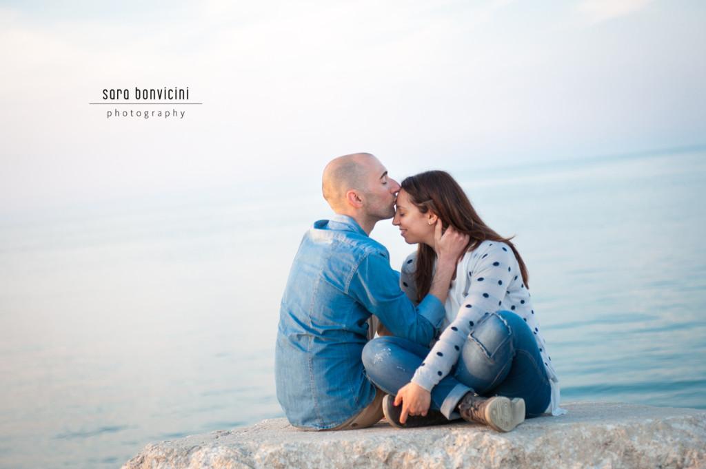 8 servizio fotografico coppia love rimini-10