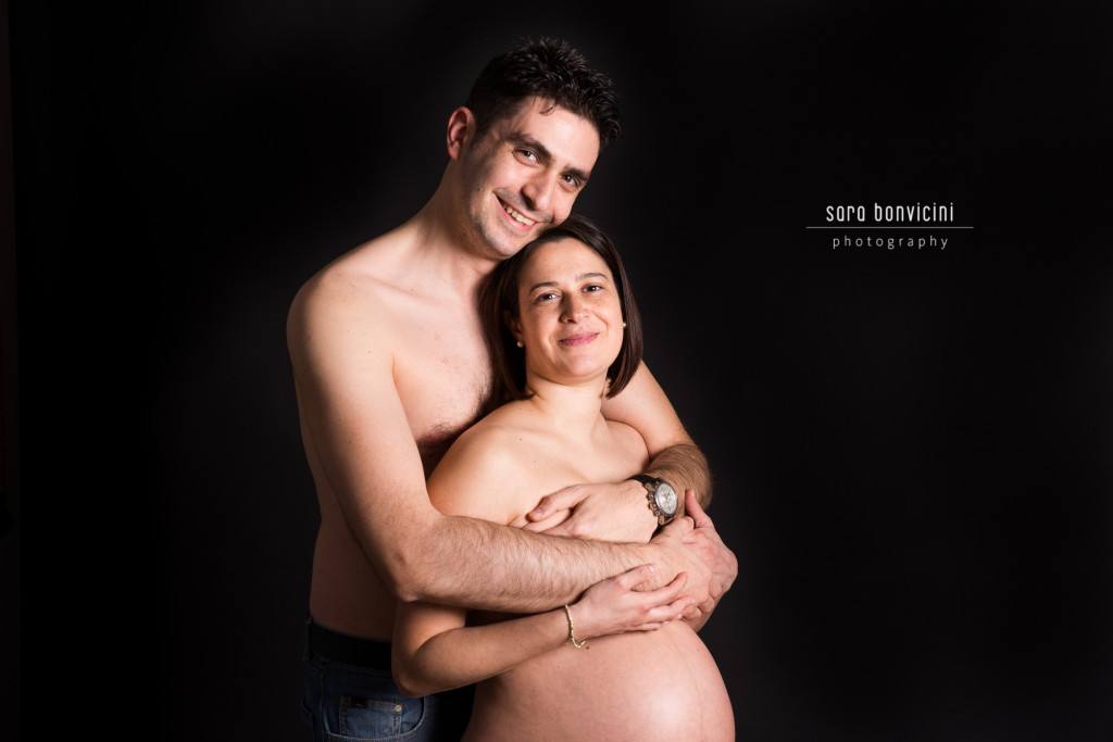 maternity 0