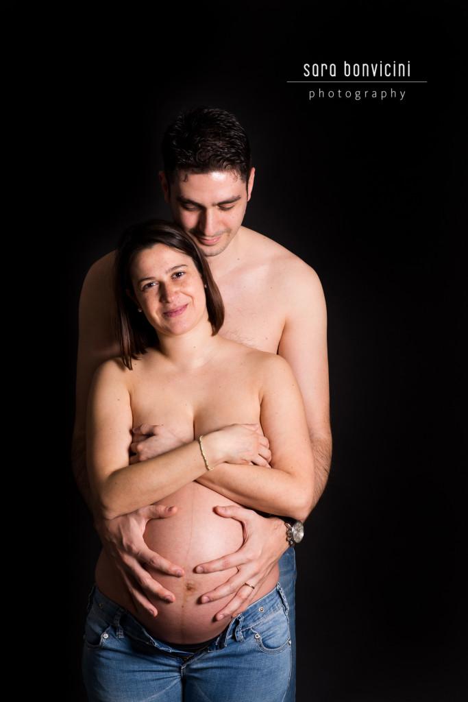 maternity 10