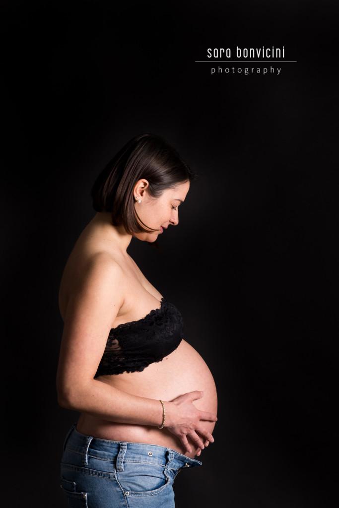 maternity 4bis