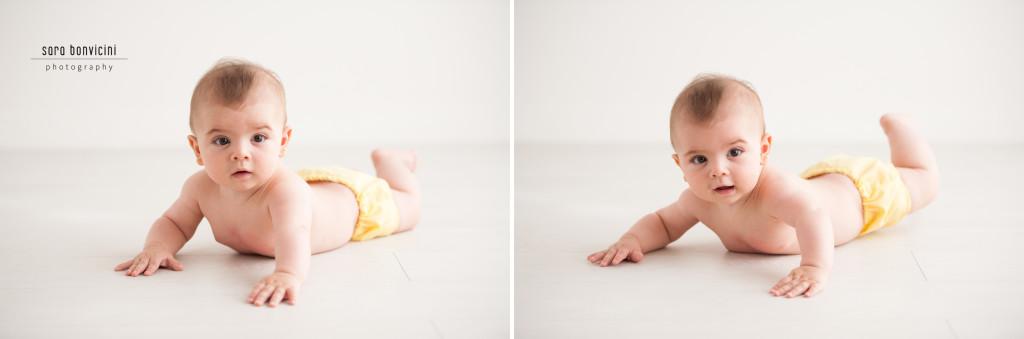 2 ritratto bambino rimini-11