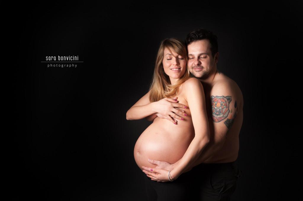 8 maternity_gravidanza_attesa_rimini-10