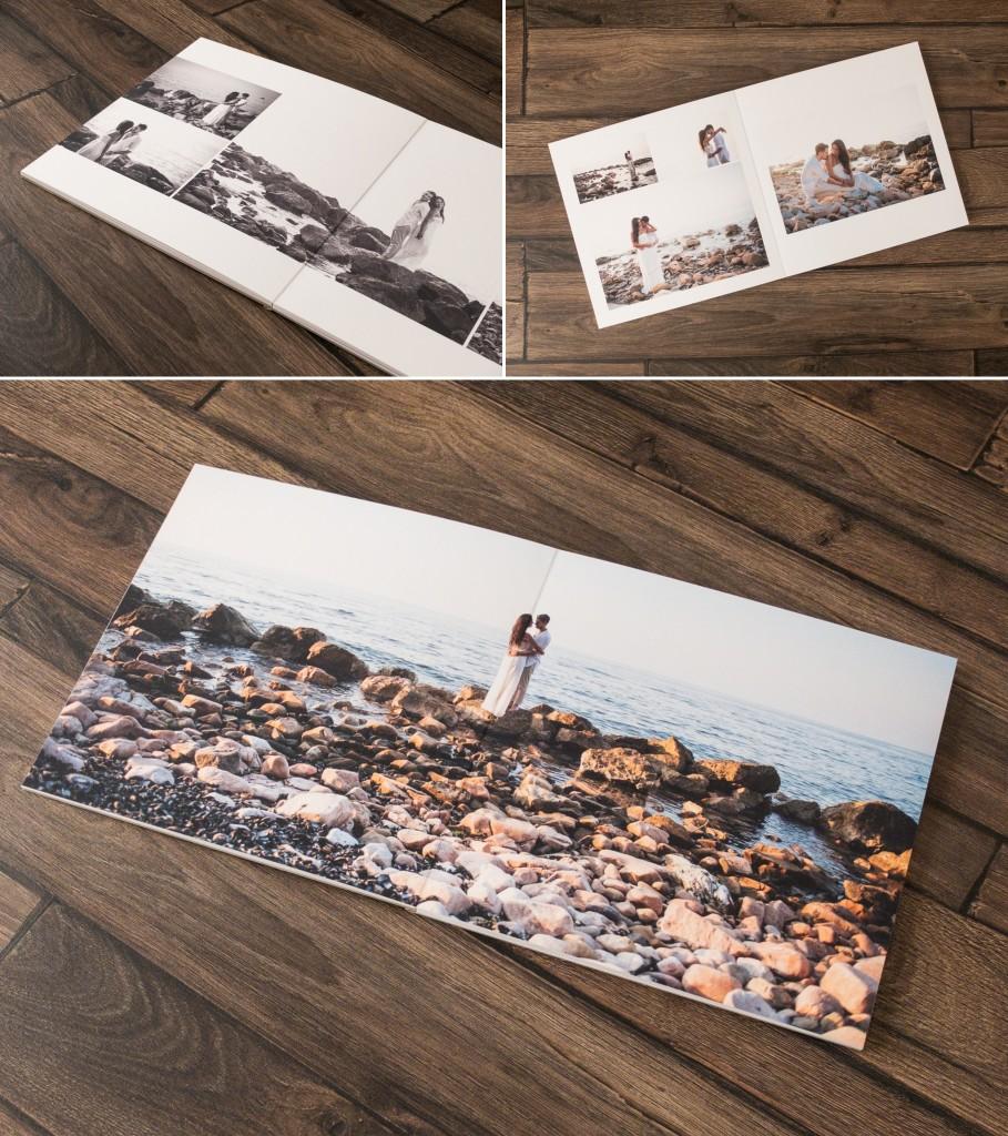 fotolibro bonvicini 5