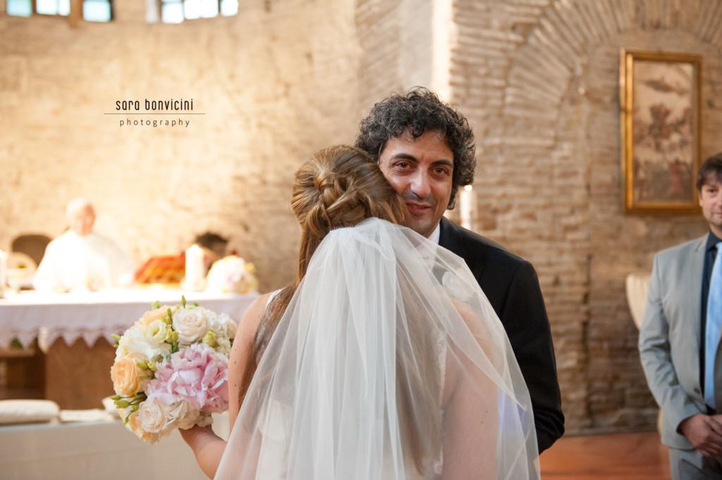 matrimonio_sara bonvicini-18