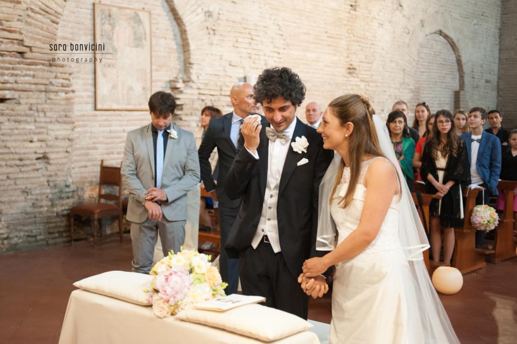 matrimonio_sara bonvicini-19