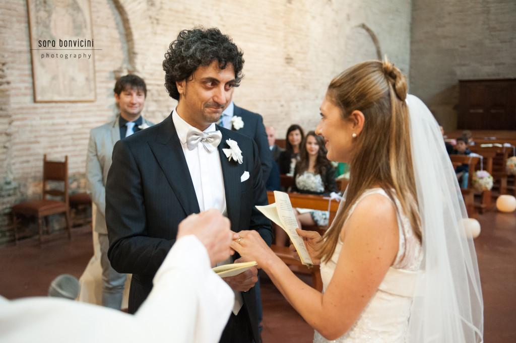 matrimonio_sara bonvicini-20