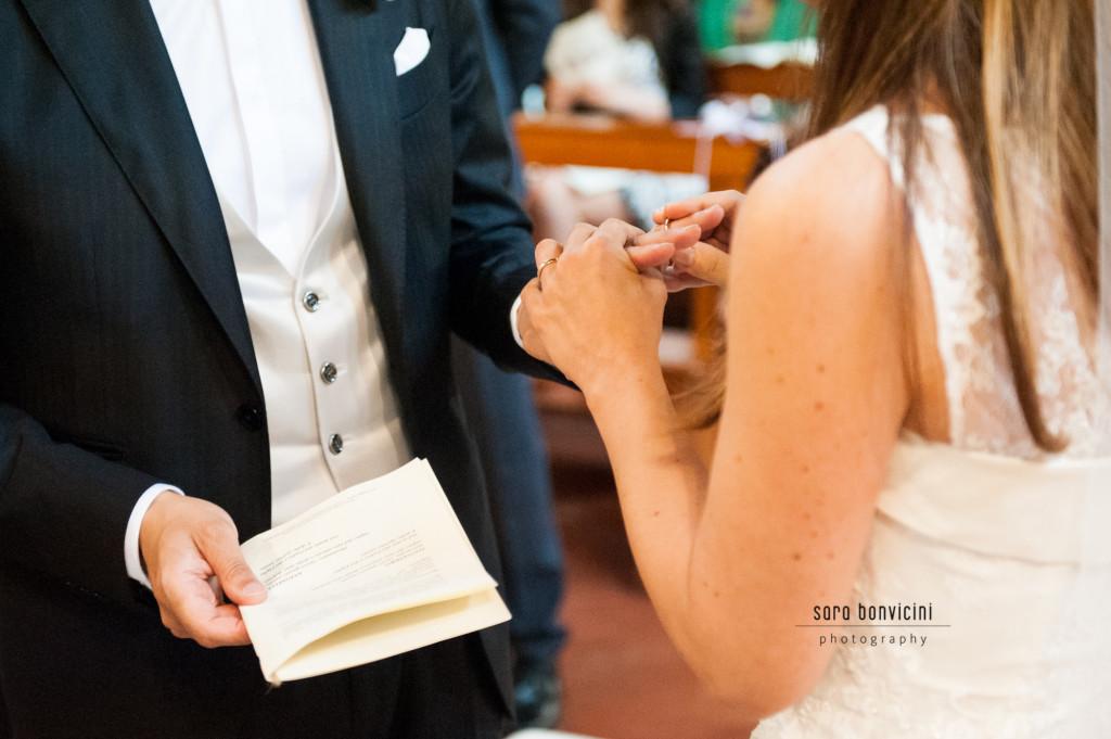 matrimonio_sara bonvicini-21