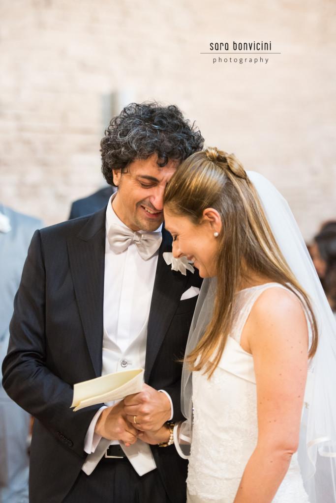 matrimonio_sara bonvicini-22