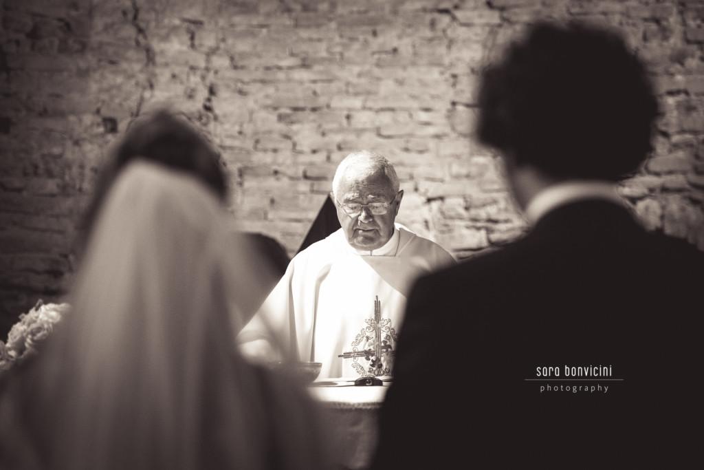 matrimonio_sara bonvicini-24