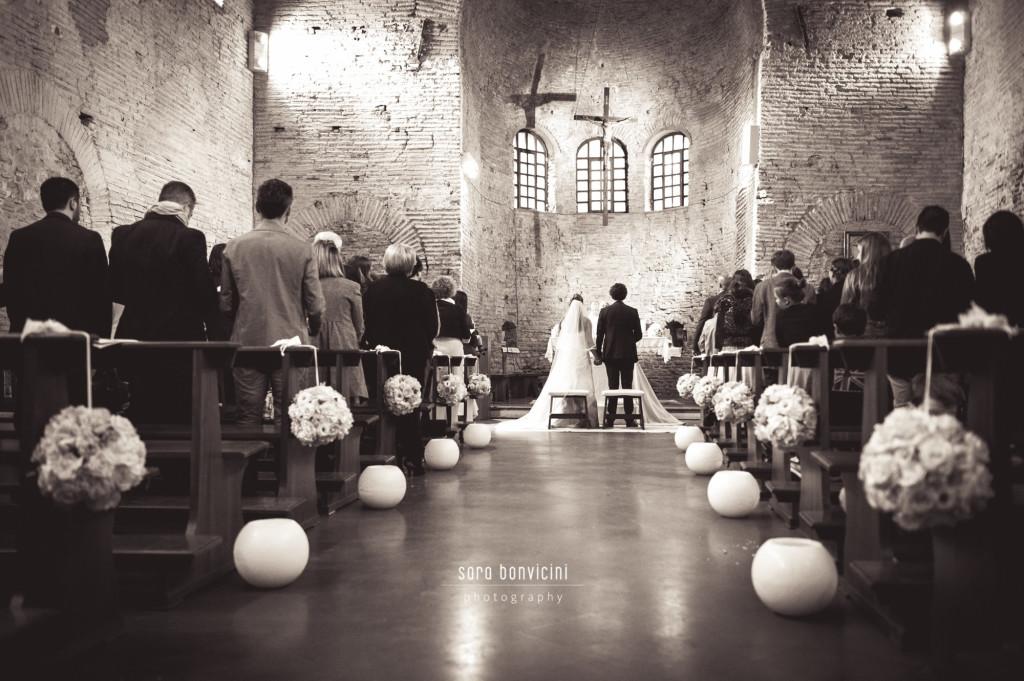 matrimonio_sara bonvicini-25