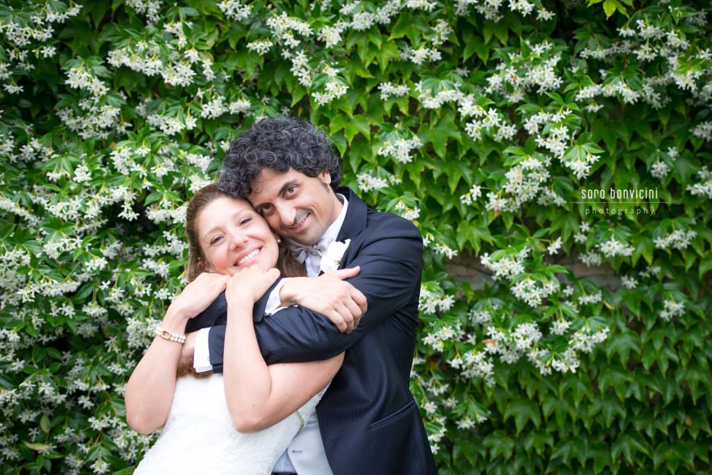 matrimonio_sara bonvicini-35