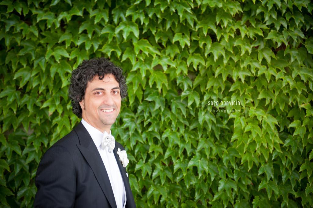 matrimonio_sara bonvicini-37