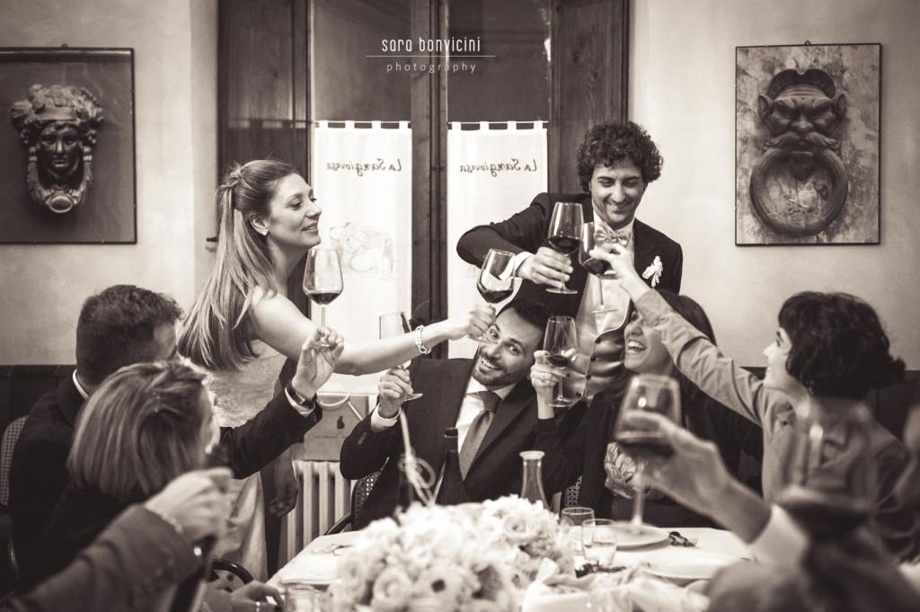 matrimonio_sara bonvicini-50