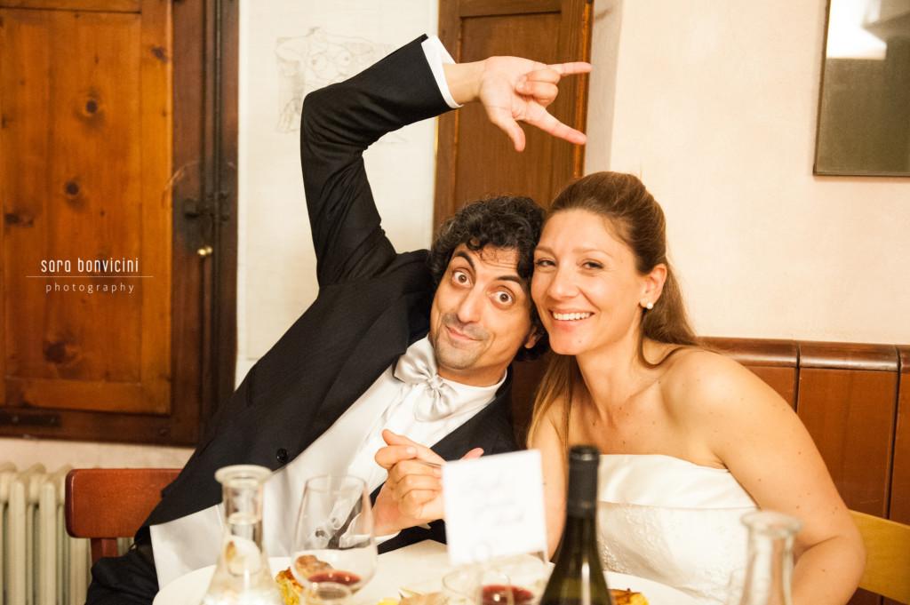 matrimonio_sara bonvicini-51