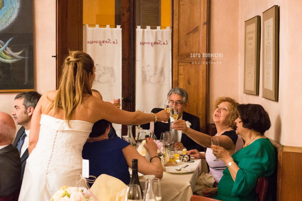 matrimonio_sara bonvicini-54