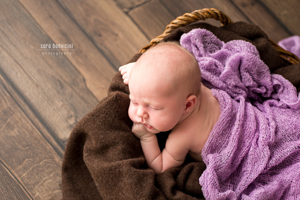 12 foto neonato rimini-12