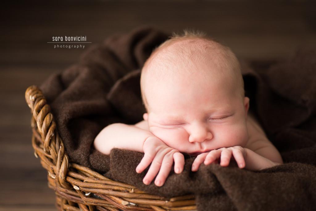 14 foto neonato rimini-14