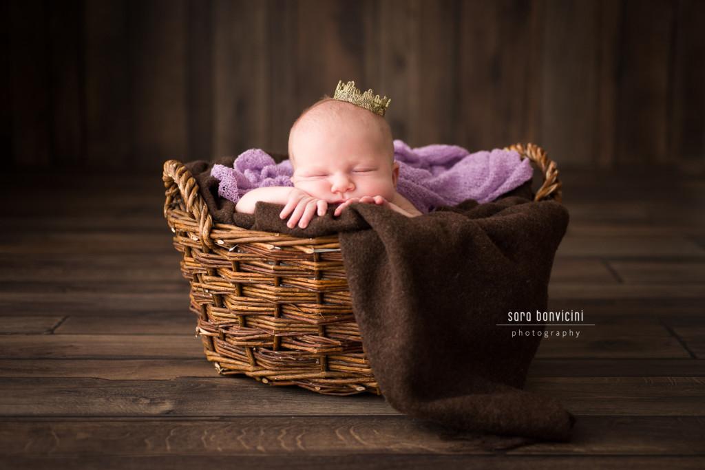 15 foto neonato rimini-13