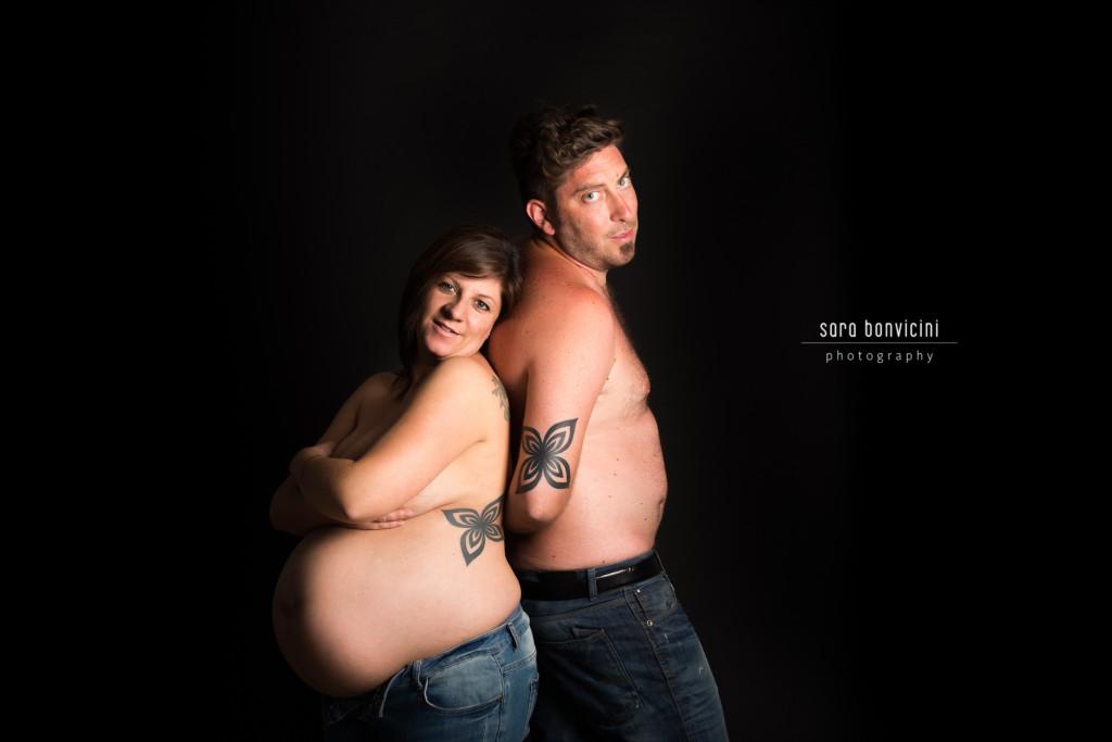 maternity e newborn sara bonvicini-8